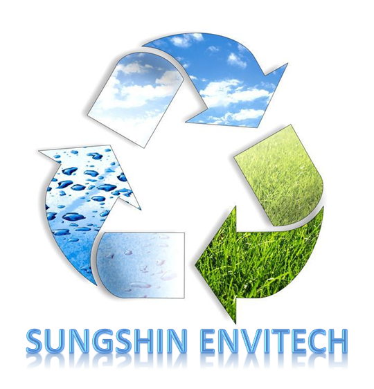 Sungshin Envitech